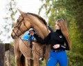10310281-Hoodie-EQ.QUEEN-Marissa-20AW-black-back-11310511_Breeches-BriantreeFullGrip-royal-blue.jpg