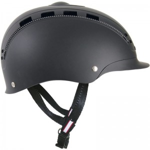 Kask CASCO Passion