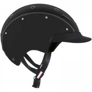 Kask CASCO Champ-6