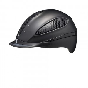 Kask Ked Paso Crystal
