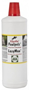 Equifix Lazy Man - płyn do skór