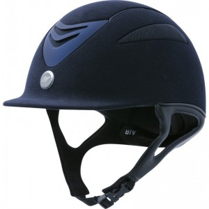 Kask AIR MICROFIBRE