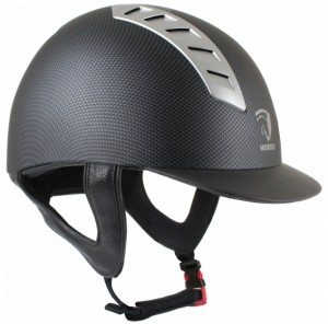 Kask Arrow Carbon