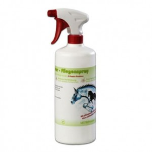 FLIEGEN SPRAY 1l - spray na owady