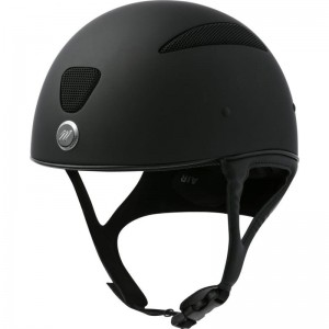 Kask AIR CROSS
