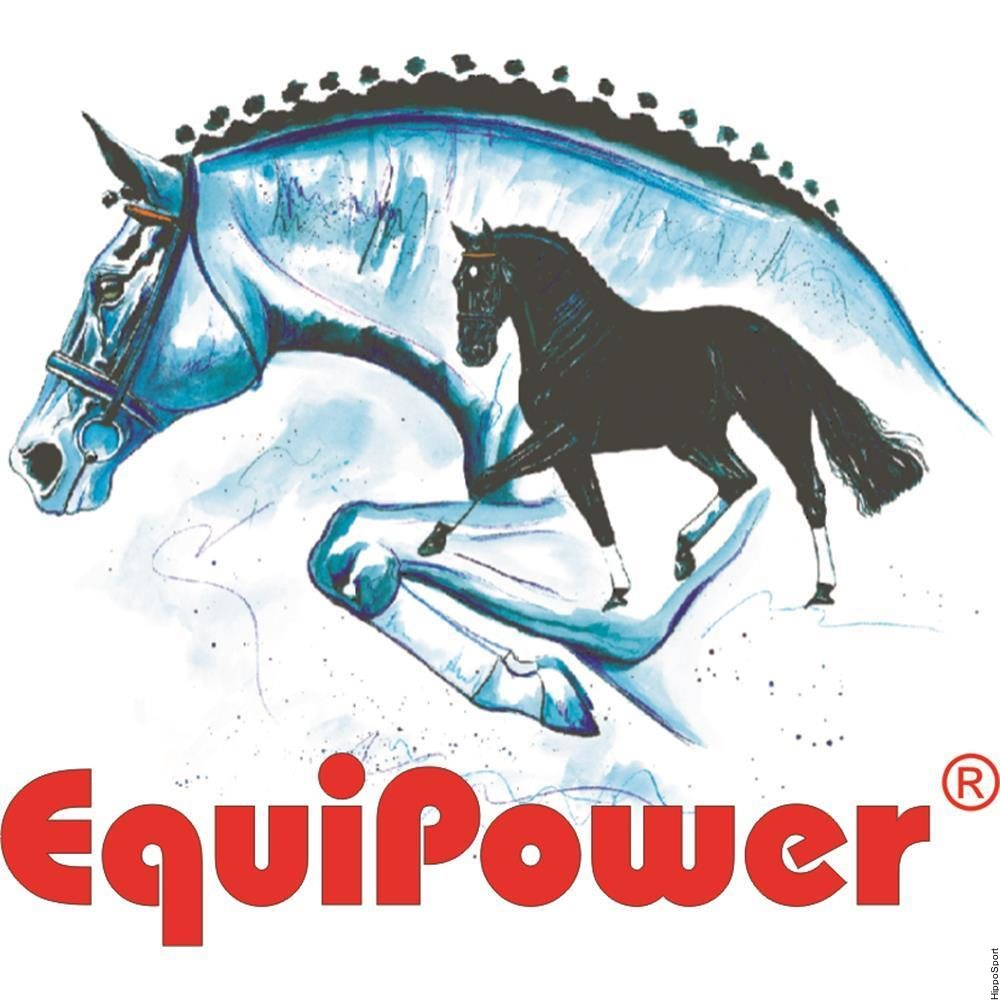 Equi Power